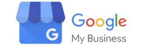 Ortana Tech Google My Business Course Certification
